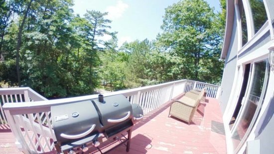 Blakeslee, PA Real Estate property listing