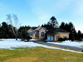 Blakeslee , PA Real Estate property listing