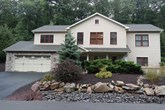 Lake Harmony, PA Real Estate property listing
