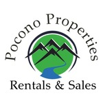 Pocono Properties Realty LLC